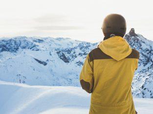 week end ski alpes